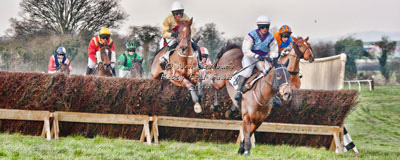 Racing Photographs by Betty Fold Gallery