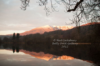 Lakeland Photography by Neil Salisbury Betty Fold Gallery Hawkshead