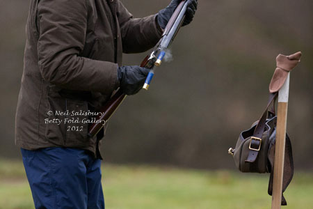 Shooting Images by Sporting Photographer Neil Salisbury Betty Fold Gallery