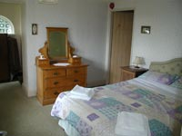 Betty Fold Self Catering Apartment in the Lake District